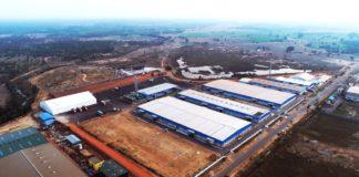 Xiaomi-India-factory