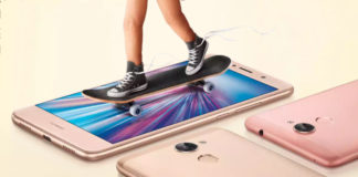 Huawei-Enjoy-7-Plus