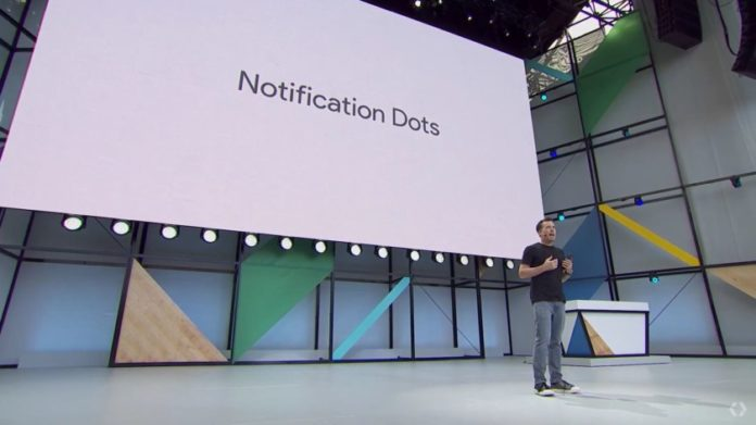 Google-IO-2017-dave-burke-android-notification-dots-840x472