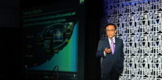 Samsung-Foundry-Forum2017
