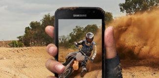 Samsung_Galaxy Xcover4