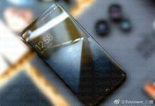 xiaomi-mistery-phone
