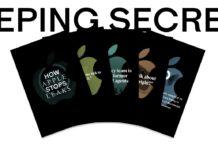 apple-stop-leakers