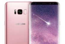 galaxy-s8-plus-rose-pink