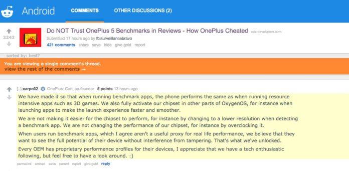 oneplus-5-benchmark
