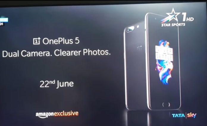 oneplus-5-tv-ad