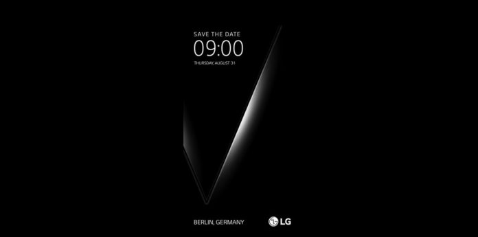 LG-V30-Save-the-Date