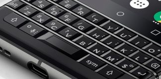 blackberry-keyone-keyboard