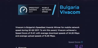 vivacom-speedtest-4g