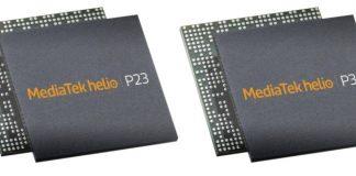 MediaTek-Helio-P30-and-P23