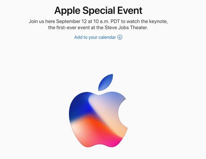 apple-event-iphone-8