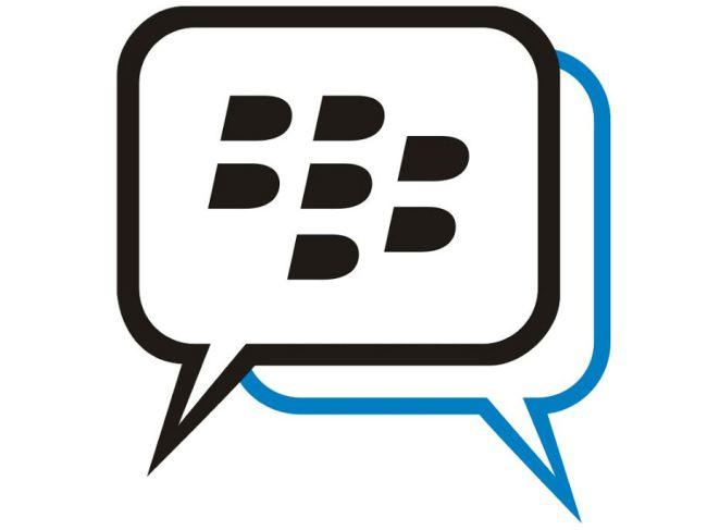 bbm-logo-white