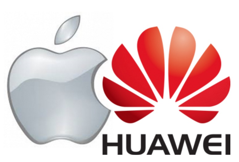 huawei-apple-vtori-prodajbi