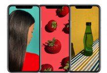 iphone-8-2