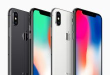 iPhone_X_family