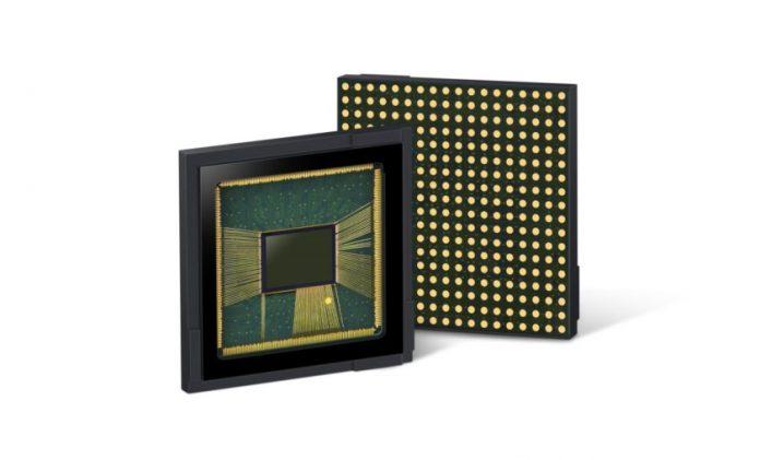 samsung-image-sensors