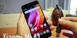 xiaomi-mi-a1-video-review