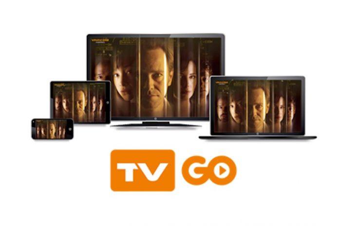 vivacom-tv-go