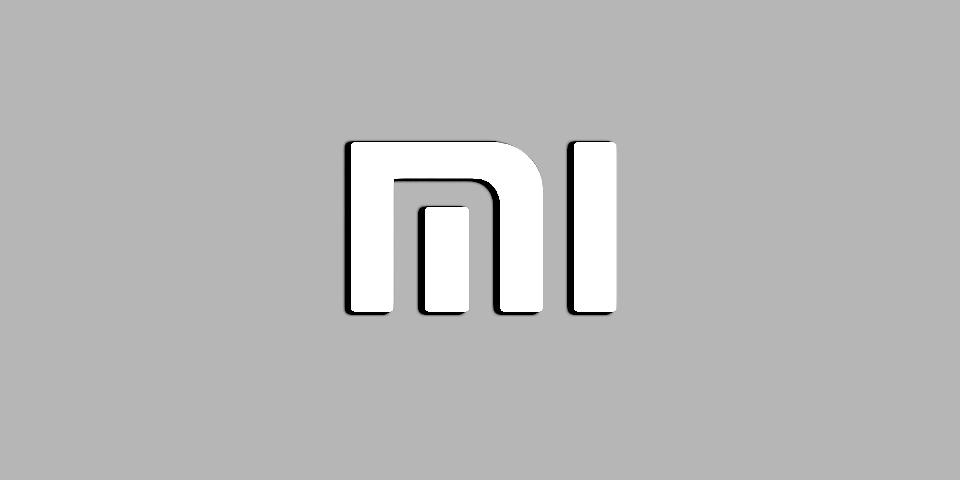 xiaomi-logo-black-white