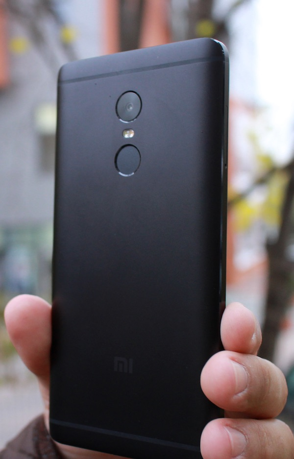redmi-note-4x-back-3-long