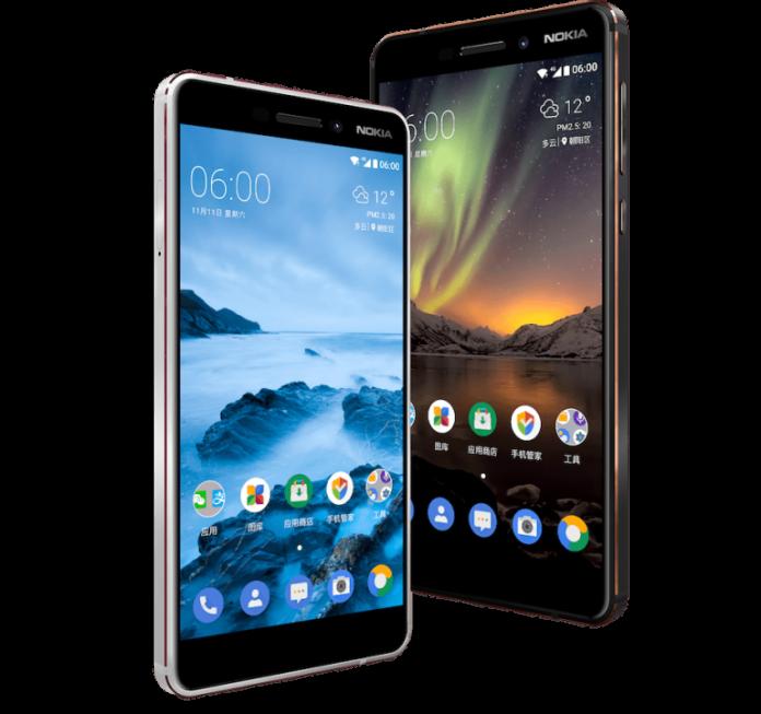 Nokia_6_2018