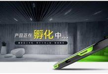 xiaomi-blackshark-gaming-phone