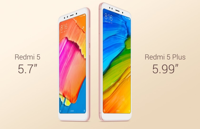 redmi-5-redmi-5-plus